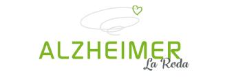 AFA La Roda | Asociación de Familiares de Enfermos de Alzheimer y otras Demencias Seniles